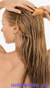 magnesium hair care2