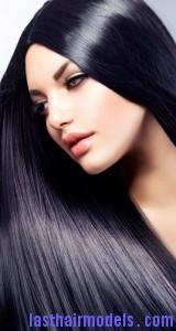magnesium hair care4