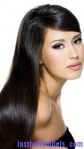 magnesium hair care7