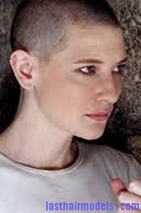 marine haircut3