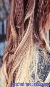 moldy hair2