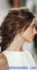 moldy hair3