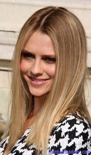 Hairstyles Using Mousse : mousse hair6 Last Hair Models , Hair Styles Last Hair Models, Last ...