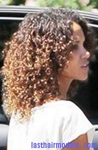 multiracial hair3