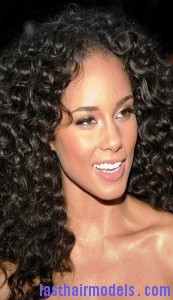 multiracial hair5