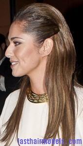 permed hair8