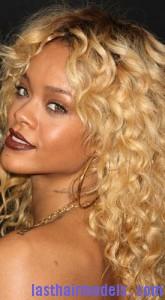 puffy curls2