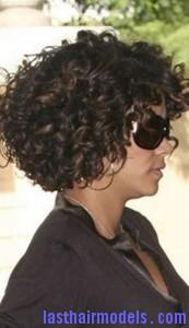 puffy curls3