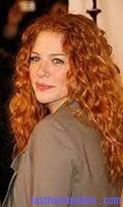 puffy curls4