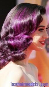 purple overtones3