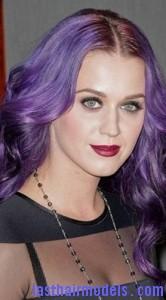 purple overtones5