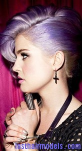 purple overtones6