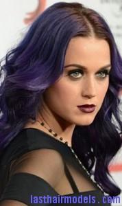 purple overtones7