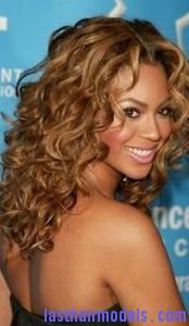 scrunched curls5