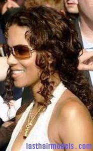 scrunched curls6