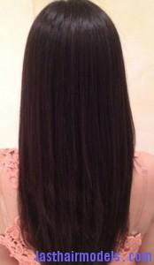 shea butter hair2