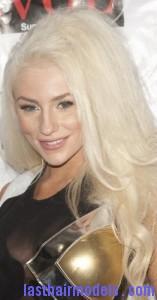 silver blonde4