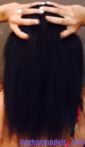 soft nappy hair2