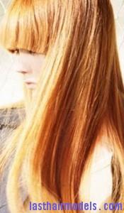 static hair8