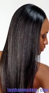 straight hair humidity2