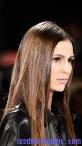 straighten hair pins3