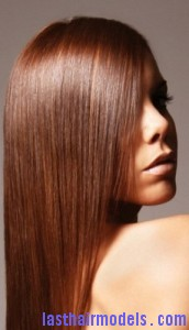 straighten hair5