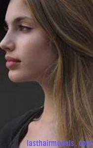 straighten hair6