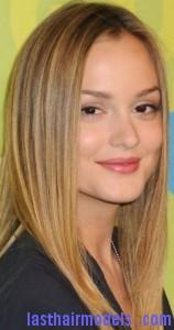 straighten hair7