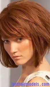 voluminous haircut4