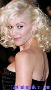 volumized curls2