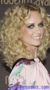 volumized curls5