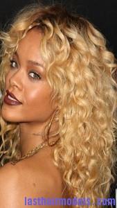 volumized curls8