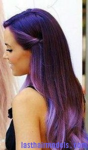 wild hair color2