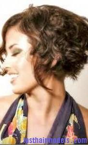 biracial hair2