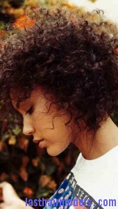 biracial hair4