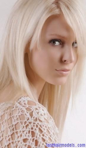 bleaching hair5