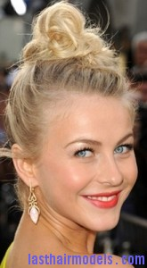 braided top knot7