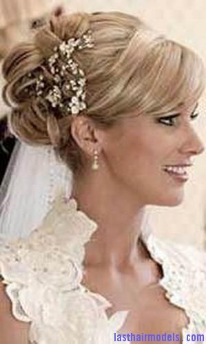bridal comb3