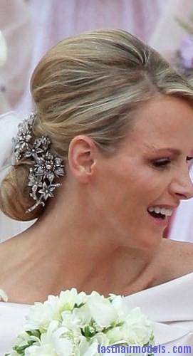 bridal comb5