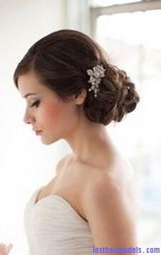 bridal comb6