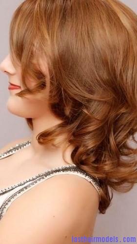 conair rollers hair6