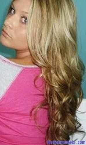 conair rollers hair8