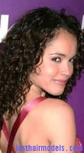 curly shag5