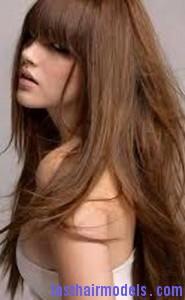 damaged hair6