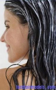egg hair treatment2