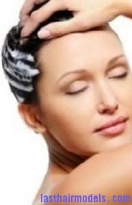 egg hair treatment3