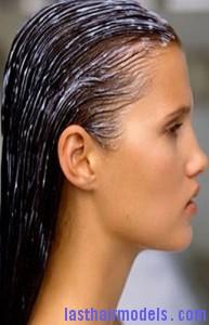 egg hair treatment7