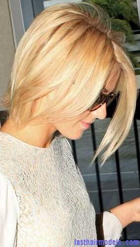 fine hair3