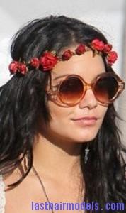 floral headband5