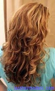 fragile hair2